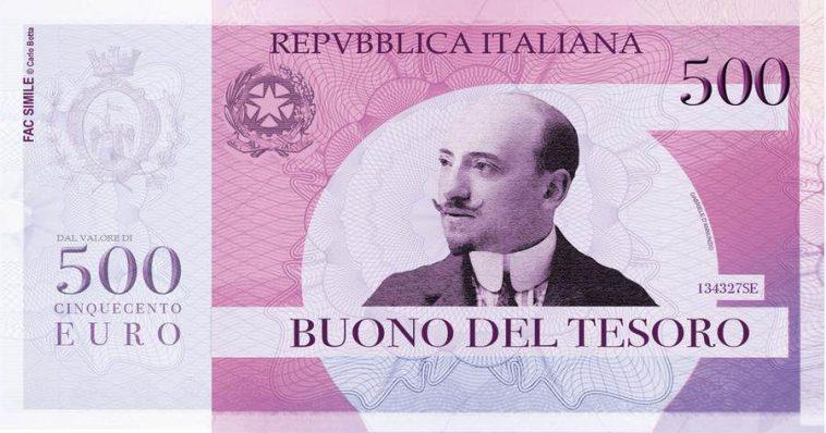 monedă alternativă